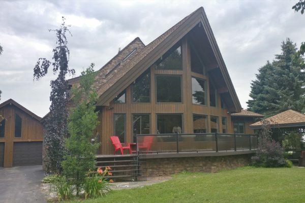 Cottage - Window Tint-min
